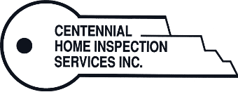 Centennial Home Inspection